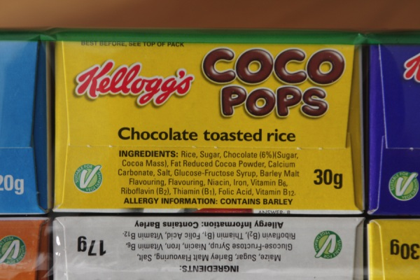 Coco_Pops_Ingredients