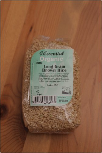 organic-brown-grained-rice