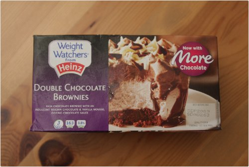 Weight_Watchers_Chocolate_Brownies