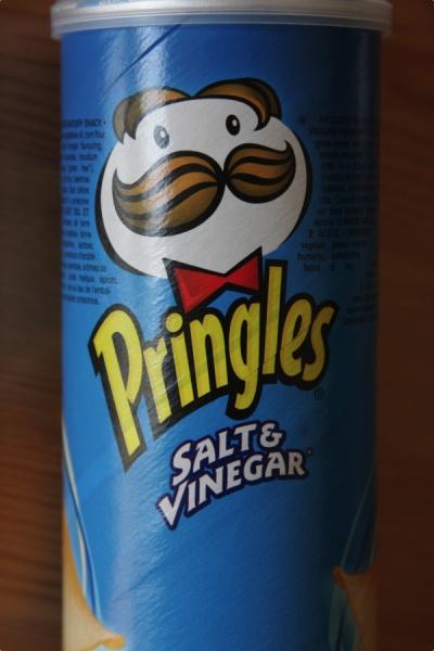 Pringles_front