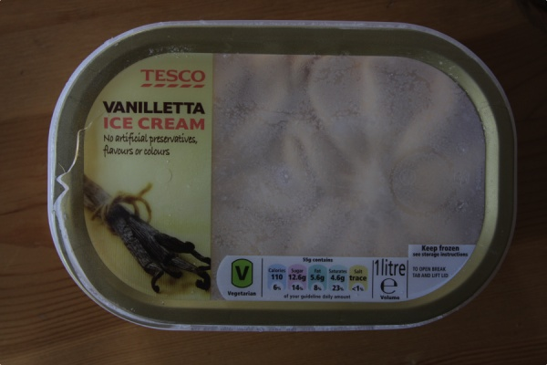 Tesco_Ice_Cream_Front