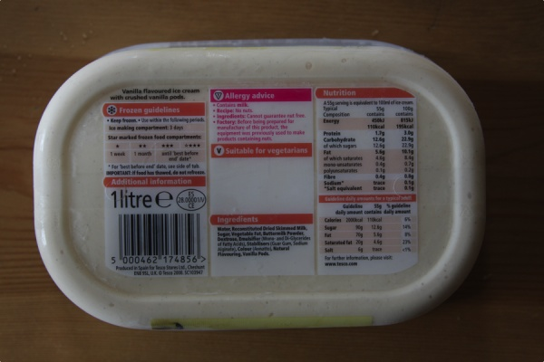 Tesco_Ice_Cream_Ingredients