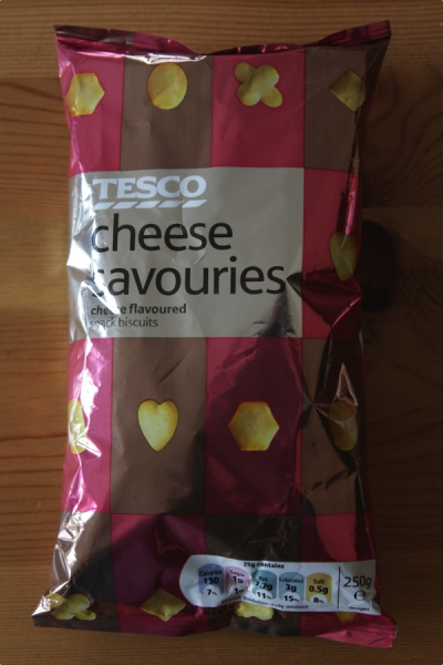 Tesco_cheese_savouries_front